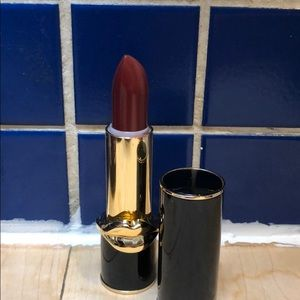 Pat McGrath LuxeTrance Lipstick -Unnatural Natural
